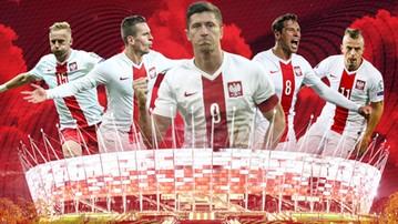 2015-10-12 Komplet skrótów biało-czerwonych. Eliminacje Euro 2016 w pigułce!