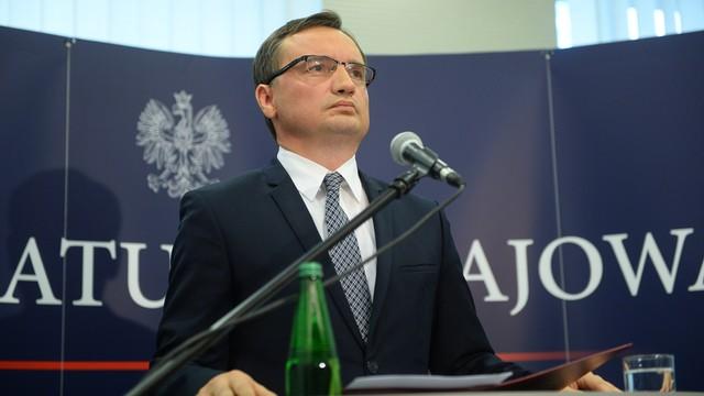 Nie tylko Warszawa. Zbigniew Ziobro chce zbadać reprywatyzację w Krakowie