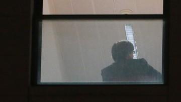 06-11-2017 13:54 Sprawa Puigdemonta dzieli belgijskich polityków. Szef MSZ: pobudzenie przekroczyło granice rozsądku