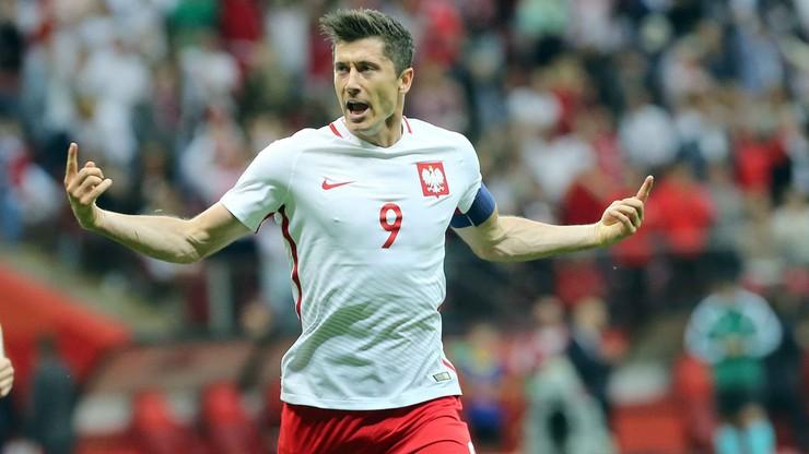 8 milionów widzów oglądało mecz Polska – Rumunia w Polsacie i Polsacie Sport