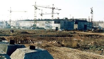Rosja przyznała się do skażenia powietrza nad Europą. Radioaktywny ruten pochodził spod Czelabińska