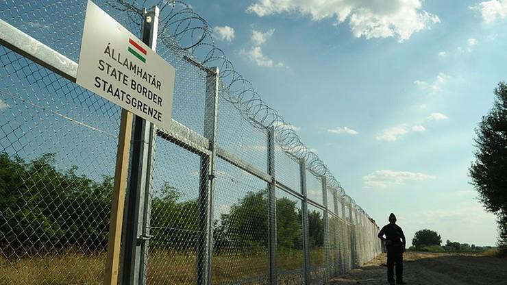 Litwa odgradza się od Rosji. Będzie płot na granicy z obwodem kaliningradzkim