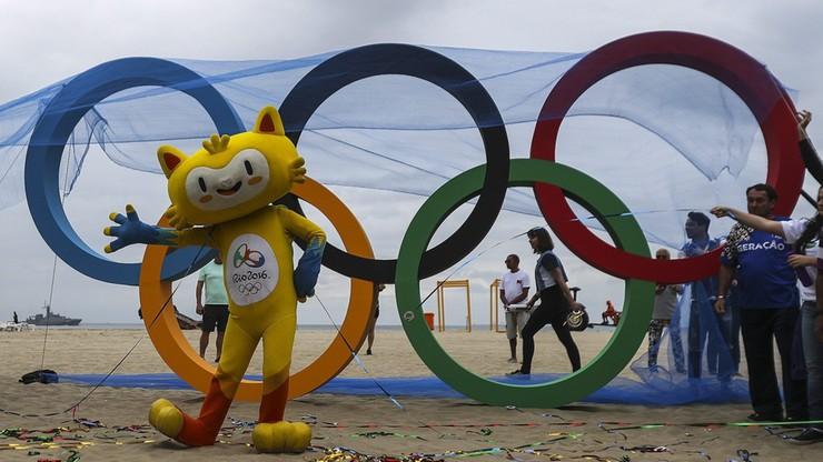 Świat wzywa MKOl do wykluczenia Rosji z igrzysk
