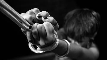 "21-04-2017 13:18 Dobiega końca proces ws. handlu kobietami. ""Rz"": wśród oskarżonych lider KOD-kapeli"