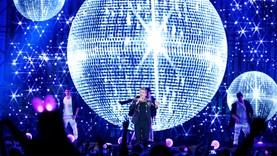 25 lat Polsatu: Odważna decyzja - disco polo