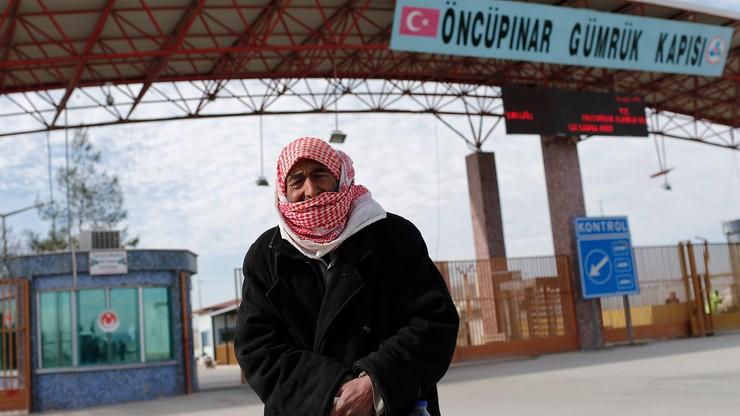 Turcja zaostrza wymogi wizowe dla Irakijczyków