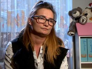 Stracone więzi: od ośmiu lat nie widziała rodzeństwa