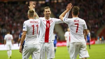2015-09-08 6 mln widzów meczu Polska – Gibraltar w Polsacie i Polsacie Sport
