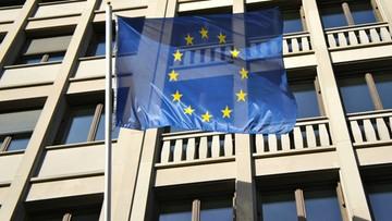 01-07-2016 13:45 Sankcje UE wobec Rosji formalnie przedłużone. Do końca stycznia 2017 r.