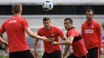 Euro 2016: Polacy awansują już w poniedziałek?