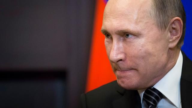 Niemcy: Pełnomocnik rządu przestrzega przed eskalacją napięcia Rosja-NATO