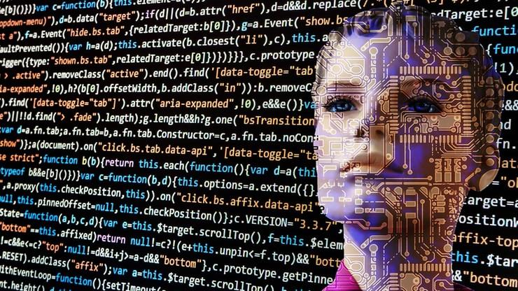 Sztuczna inteligencja będzie kontrolować jakość w fabrykach. Może to doprowadzić do zwolnień pracowników
