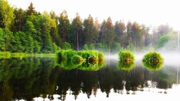 06-02-2017 16:12 W Polsce źle z jakością powietrza i recyklingiem, ale dobrze z wodą - ocenia KE