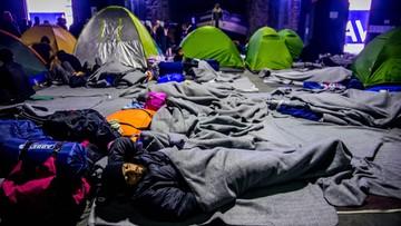 Węgry rozważają zamknięcie ośrodków przyjmowania uchodźców