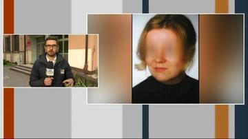 Zamordowana i obdarta ze skóry. Zatrzymano podejrzewanego o dokonanie jednej z najgłośniejszych zbrodni w Polsce