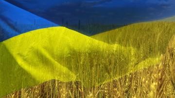 14-06-2016 21:37 Powstał związek zawodowy Ukraińców w Polsce