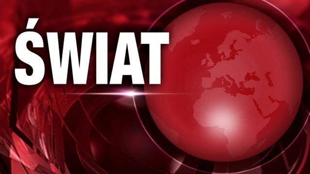 USA: Samolot rozbił się o dom. Zginęły trzy osoby