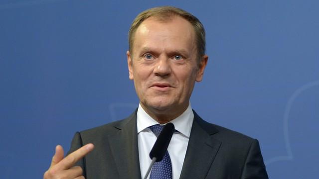 Tusk: szkoda, że nie będzie Polski na szczycie, ale to nie tragedia