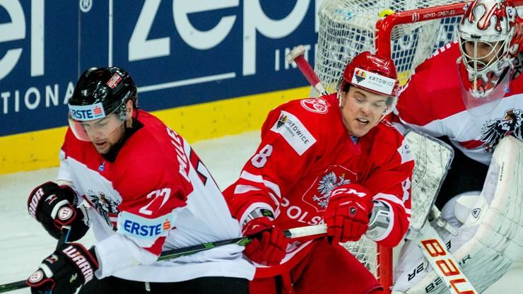 MŚ w hokeju: Elita nie dla Polaków