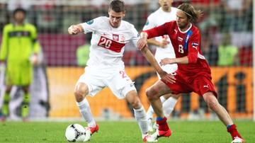 2015-11-16 Polska - Czechy: Wyniki poprzednich meczów