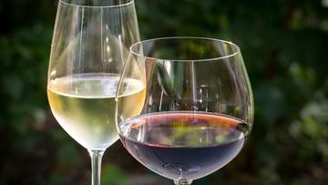 Wino to nie alkohol. To decyzja mołdawskiego parlamentu