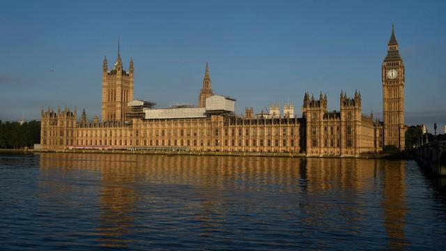 Wlk. Brytania: będzie debata nad petycją w sprawie drugiego unijnego referendum