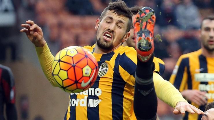 Serie A: Polacy asystują! Trzy punkty Juve, Interu i Napoli