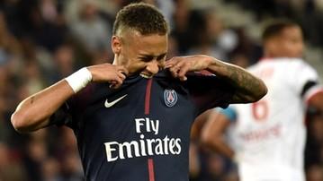 2017-09-26 UEFA chce wykluczyć PSG z Ligi Mistrzów na kilka lat! Wszystko przez transfer Neymara