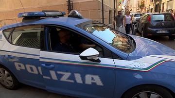 19-09-2017 16:44 Włoski Inspektor Ochrony Danych zaapelował o nieujawnianie informacji o ofiarach gwałtów