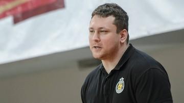 2018-01-13 Drugie zwycięstwo Korony Kielce w ekstraklasie