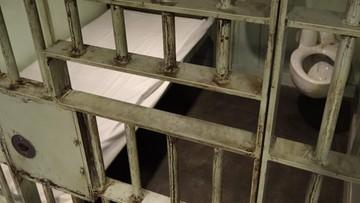 Eksperci: kara dożywocia to wyzwanie w obliczu terroryzmu
