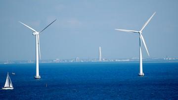 18-01-2016 22:18 Energia z wiatru - rekordowy wynik Duńczyków