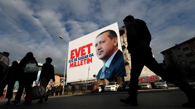 """""""Jest państwem, które kieruje się własnym prawem, a nie cudzymi emocjami"""". Spór Bułgaria-Turcja"""