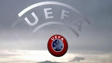 07-09-2016 13:15 Obecny wiceprezydent i szef słoweńskiego związku rywalizują o kierownictwo w UEFA