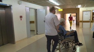 Raport NIK miażdży polską służbę zdrowia