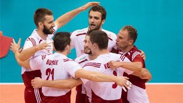 2015-09-13 Złe miłego początki. Piąte zwycięstwo Polaków w Pucharze Świata