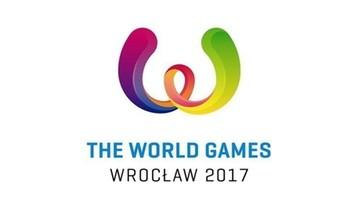 2017-07-31 The World Games: Wrocław wykonał kawał dobrej roboty