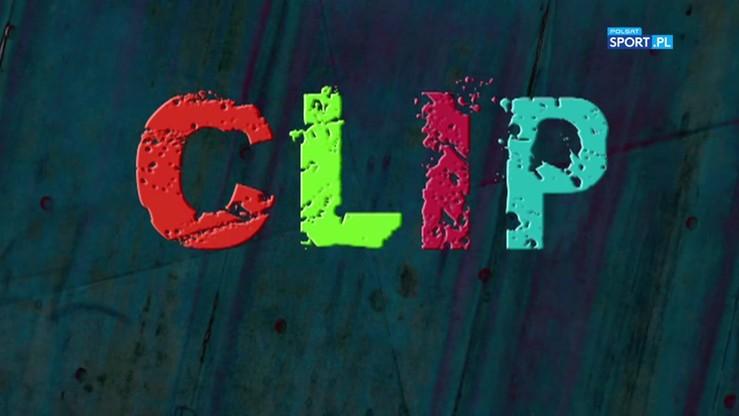 Magazyn CLIP - 02.11