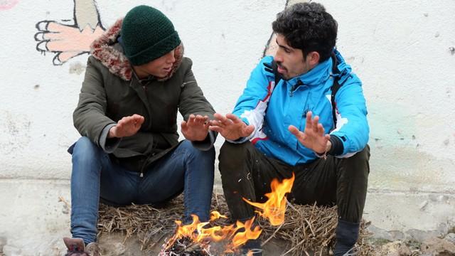 Serbia: ekstradycja do Turcji kurdyjskiego aktywisty mimo apelu ONZ