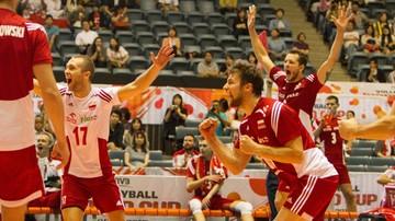 2015-09-24 Puchar Świata: Czytelnicy Polsatsport.pl wybrali najlepszego Polaka. Kto wygrał?