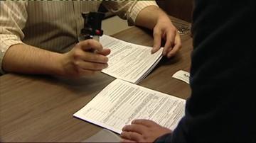 PIT - to już ostatni dzwonek na złożenie deklaracji podatkowej
