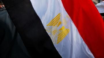 17-06-2017 13:42 Egipt: kara śmierci dla 31 osób za udział w zabójstwie prokuratora