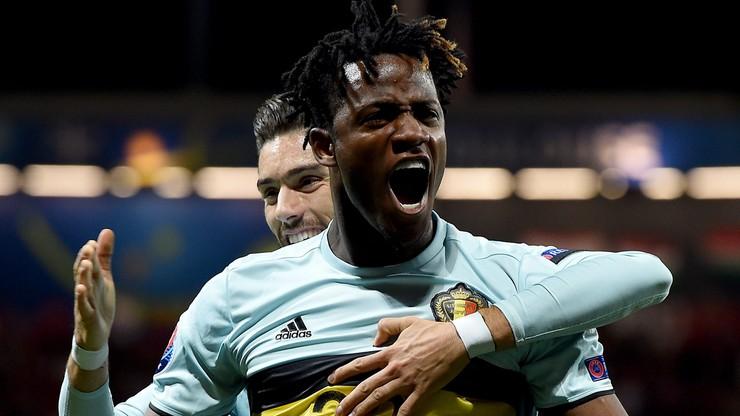 Premier League ma swojego Krzywickiego. Nowy nabytek Chelsea gwiazdą Twittera!