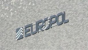 Europol ostrzega przed islamistami