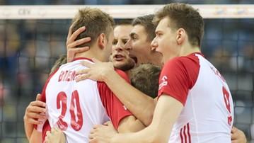 2017-10-06 Znamy system mistrzostw świata 2018 siatkarzy