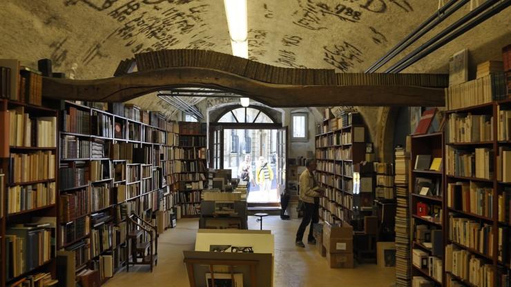 Pisarze zarobią w bibliotekach. Rusza nowe prawo