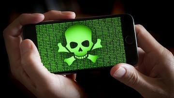 03-11-2017 12:15 Pracownicy MON dostali ostrzeżenia przed możliwym cyberatakiem z wykorzystaniem wiadomości SMS