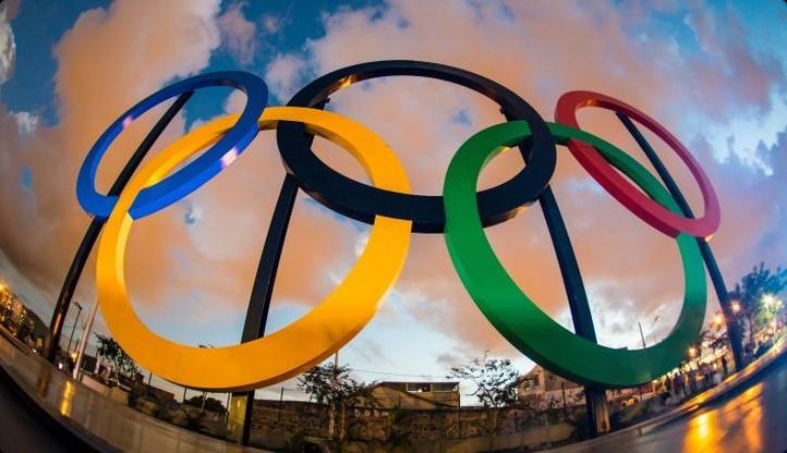 Trudne przygotowania łuczników do igrzysk: biegunka, smród i nadpobudliwi kibice