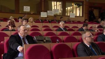 27-03-2017 17:24 Nie będzie konsultacji społecznych ws. budowy pomnika Lecha Kaczyńskiego w Białymstoku