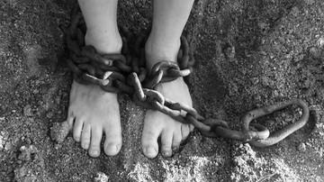 24-10-2016 16:57 Uwięzieni przez somalijskich piratów przeżyli prawie 5 lat, jedząc szczury